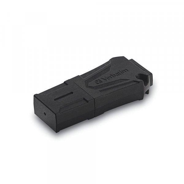 Verbatim+ToughMax+32GB+USB+2.0+Read%2FWrite+%2880%2F25MB%2Fs%29