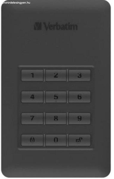 External+HDD+Verbatim+Store+%26+Go+G1+2.5inch+2TB+USB3.1+Black