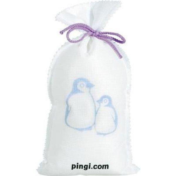 Pingi+%FAjrafelhaszn%E1lhat%F3+leveg%F5+p%E1ramentes%EDt%F5+szilikag%E9l%2C+45