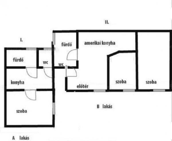Elad%F3+81+nm-es+%DAjszer%FB+T%E9glalak%E1s+Budapest+IX.+ker%FClet+L%F3nya
