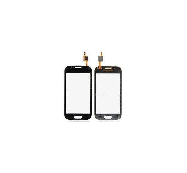 Samsung+GT-S7580+Galaxy+Trend+Plus+kompatibilis+%E9rint%F5panel%2C