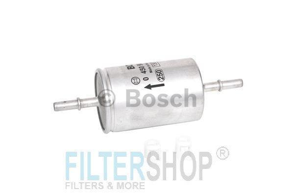 BOSCH+0450905316+Benzinsz%FBr%F5+Lada