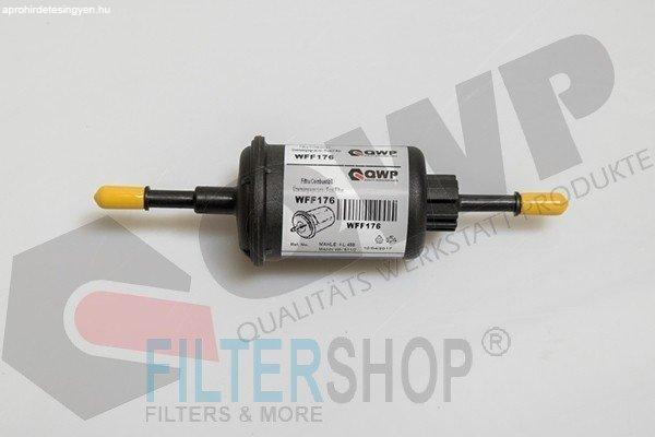 QWP+WFF176+Benzinsz%FBr%F5%2C+%FCzemanyagsz%FBr%F5+Ford+Fiesta%2C+Fusion%2C+