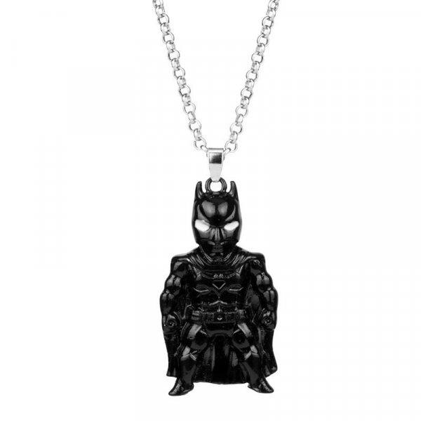 Batman+Figura+Denev%E9r+Nyakl%E1nc