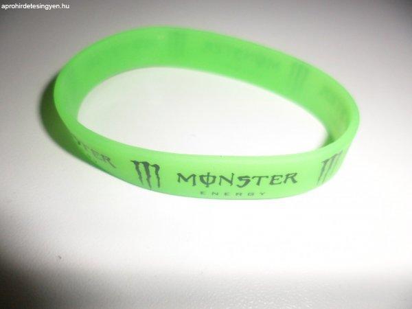 Monster+Energy+Energiaital+Kark%F6t%F5