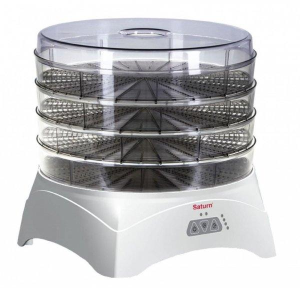 Food+dehydrator+Saturn+ST-FP0114