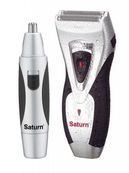 Shaver+Saturn+ST-HC7392