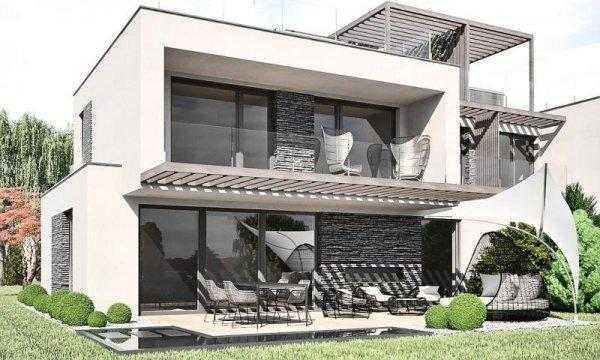 Passuth+Residence+Balatonf%FCred