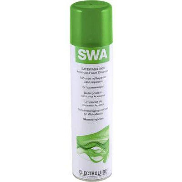 Ny%E1klap+tiszt%EDt%F3+Electrolube+ESWA400H+400+ml