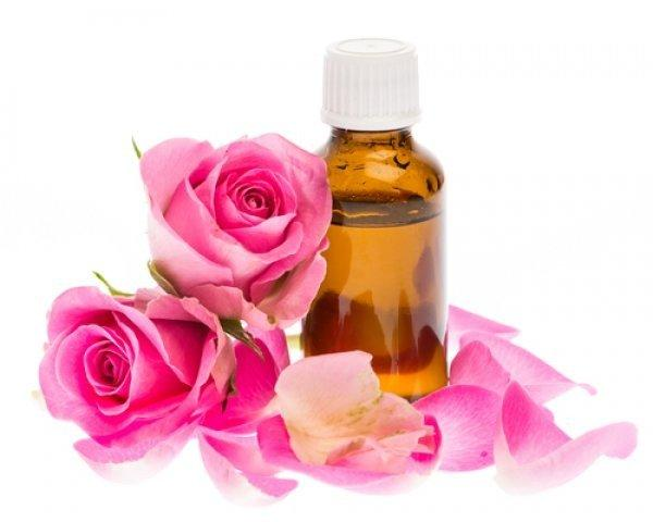 R%F3zsaolaj+-+100%25+Rose+absolute+10ml