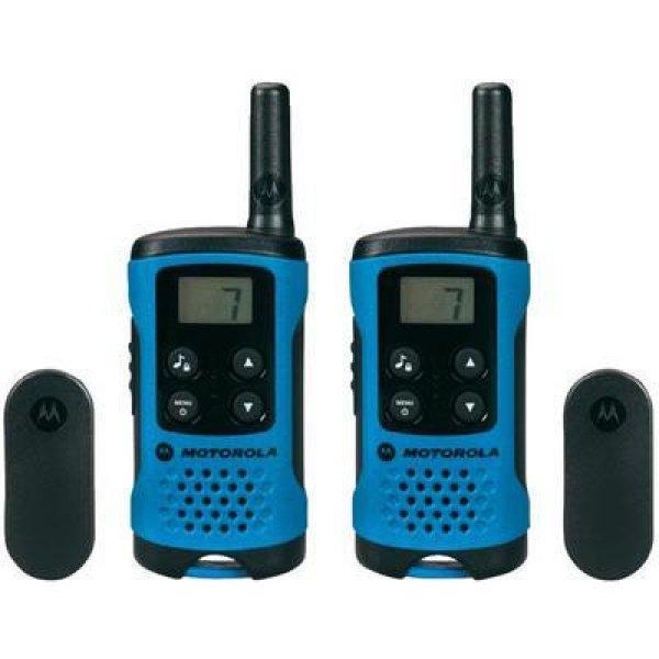 Motorola+PMR+k%E9sz%FCl%E9k%2C+k%E9k%2C+2+db%2C+TLKR+T41+188035+PMR+T41