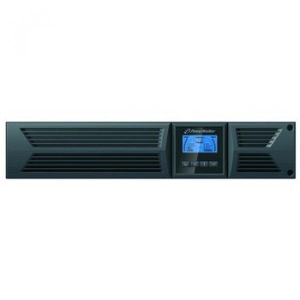 Power+Walker+UPS+Line-Interactive+2000VA%2C+19%26%23039%3B%26%23039%3B+2U%2C