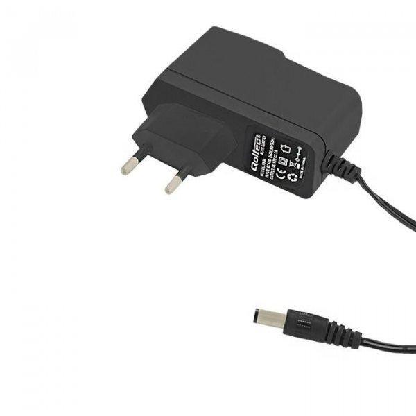 Qoltec+AC+adapter+10.5W+%7C+5V+%7C+2.1A+%7C+5.5%2A2.5