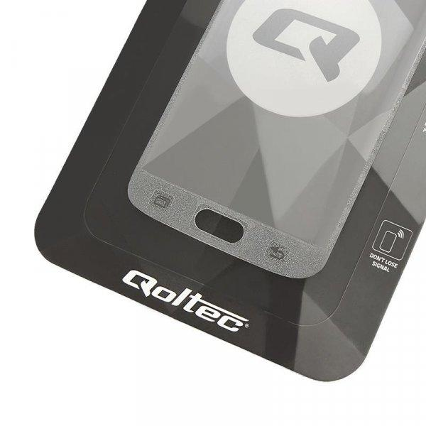 Qoltec+Premium+Tempered+Glass+Screen+Protector+for+Samsung+G