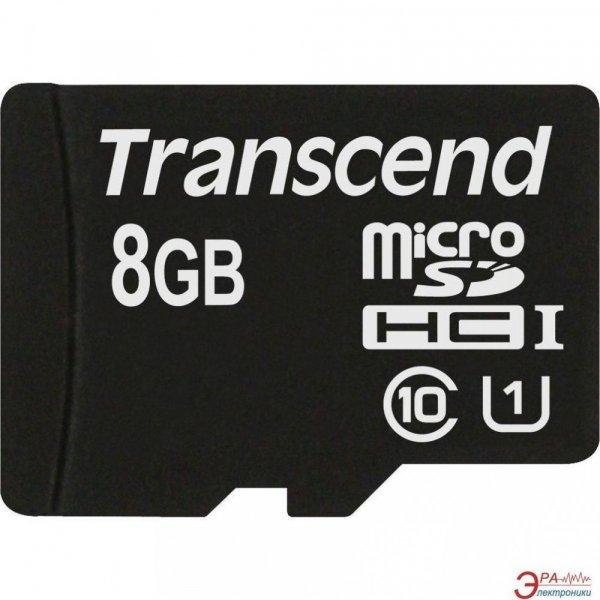 Transcend+memory+card+Micro+SDHC+8GB+UHS-I+600x