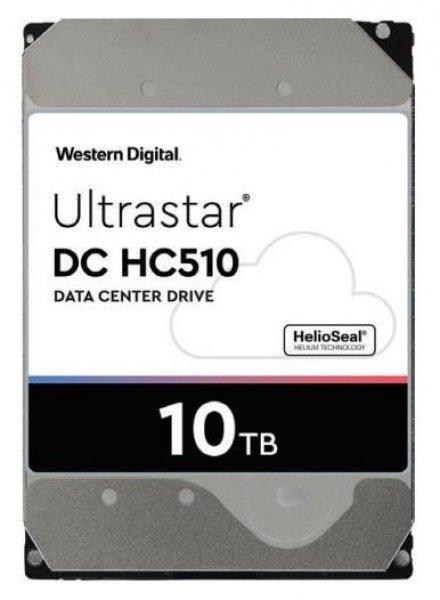 Western+Digital+Ultrastar+DC+HC510%2C+3.5%26%23039%3B%2C+10TB%2C+SATA%2F60