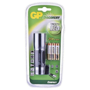 GP+kis+m%E9ret%FB+v%EDz%E1ll%F3+zsebl%E1mpa+3db+AAA+GP+Ultra+elemmel