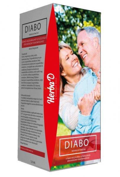 Herba-D+Diabo+125+ml