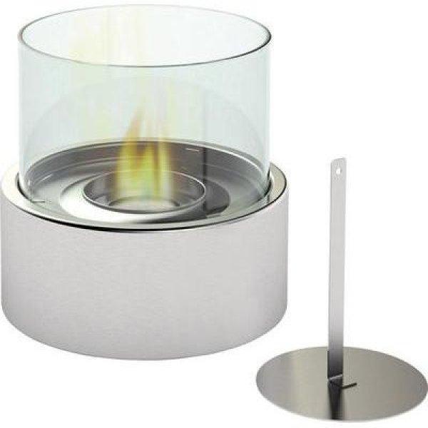 Asztali+bioetanol+kandall%F3%2C+sz%FCrke%2C+Tristar+FireFriend+DF-65