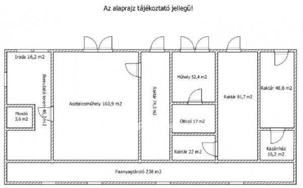 Elad%F3+199+nm-es+%DAjszer%FB+Csal%E1di+h%E1z+%D6rk%E9ny+Silverhez+k%F6zel+