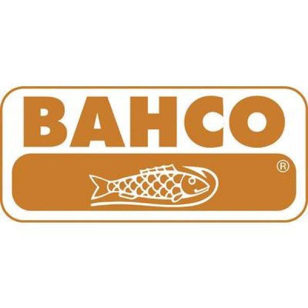 Bahco+4750PTB50+Polipropil%E9n
