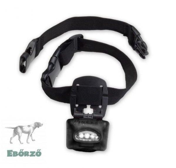 Pup+Light+2+%2C+vil%E1g%EDt%F3+nyak%F6rv+k%E9tszer+f%E9nyesebb