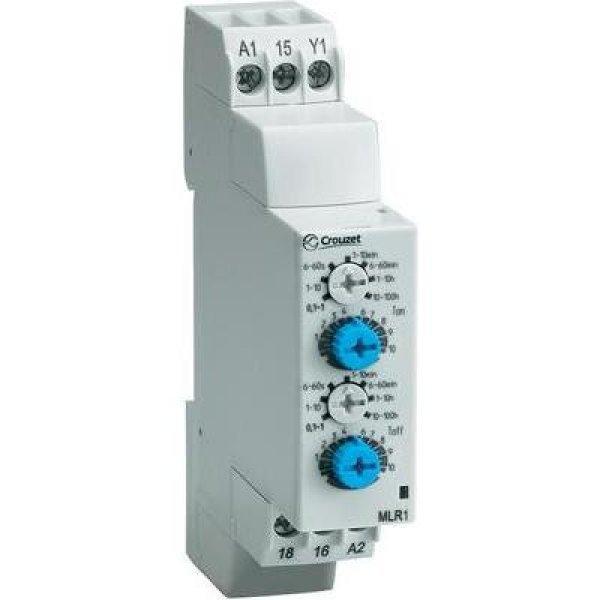 Elektronikus+id%F5rel%E9+24+V%2FDC%2F+24+-+240+V%2FAC%2C+1+v%E1lt%F3+8+A+DC%2F