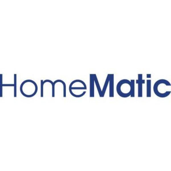 HomeMatic+Vezet%E9k+n%E9lk%FCli+k%F6zpont+CCU3+151965A0