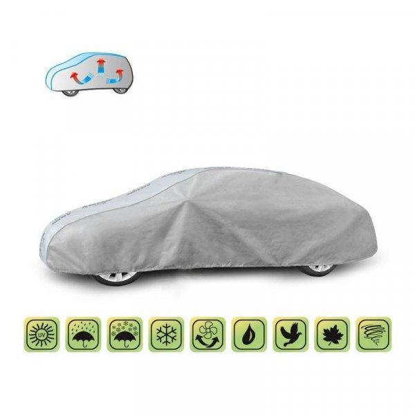 Aut%F3takar%F3+ponyva+coupe+415-440cm+L+Kegel+Mobil+Garage