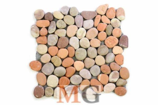 Mozaik+Garth%2C+burkolat+-+folyami+kavics