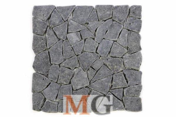 Andezit+mozaik+Garth%2C+burkolat+-+s%F6t%E9tsz%FCrke