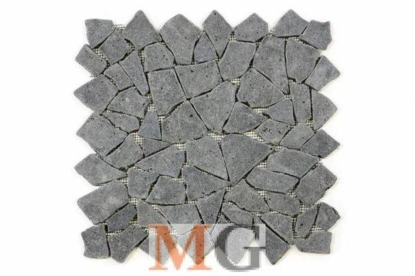 Andezit+mozaik+Garth%2C+burkolat+-+fekete%2Fs%F6t%E9tsz%FCrke