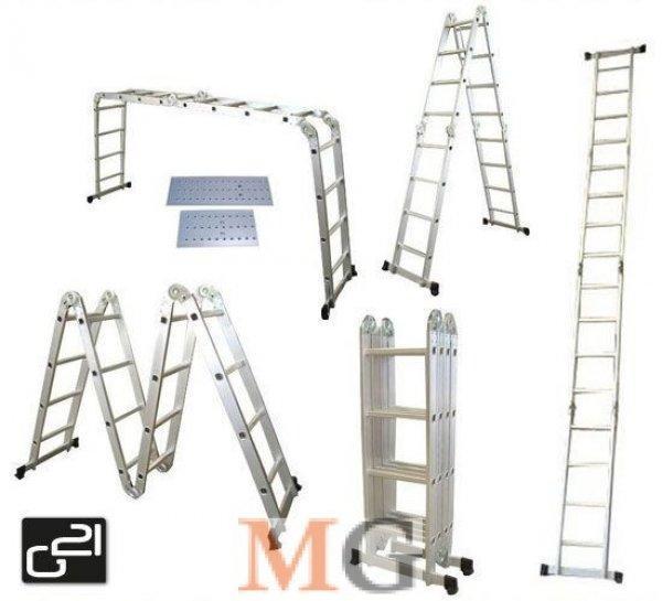 G21+GA-SZ-4x4-4%2C6M+multifunkci%F3s+alum%EDnium+l%E9tra+%2B+dobog%F3