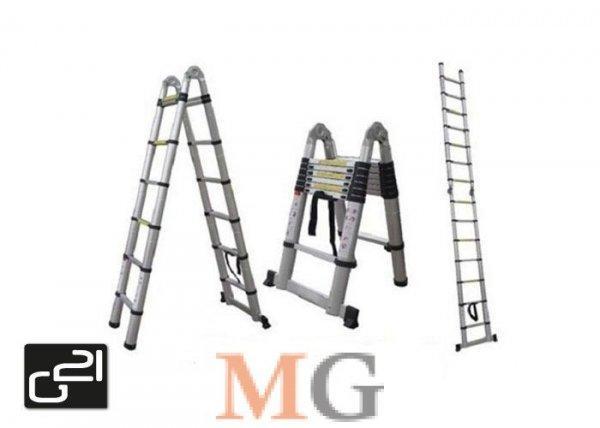 G21+GA-TZ16-5M+teleszk%F3pos+l%E9tra%2F%E1llv%E1ny