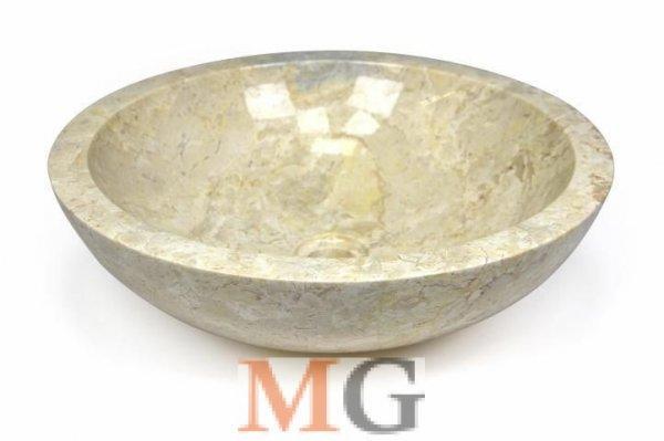 Mosd%F3kagyl%F3+-+csiszolt+m%E1rv%E1ny+-+MODENA