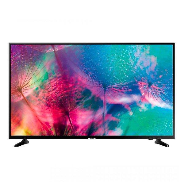 Samsung+Smart+TV+UE50NU7025+50%22+4K+Ultra+HD+LED+WIFI+Fekete