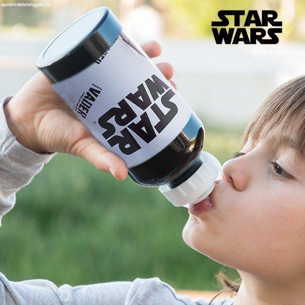 Star+Wars+Alum%EDnium+Kulacs