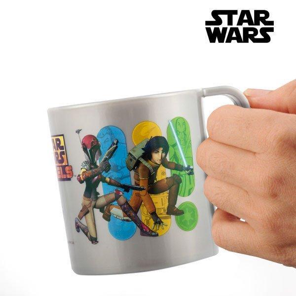 Star+Wars+Rebels+Cs%E9sze