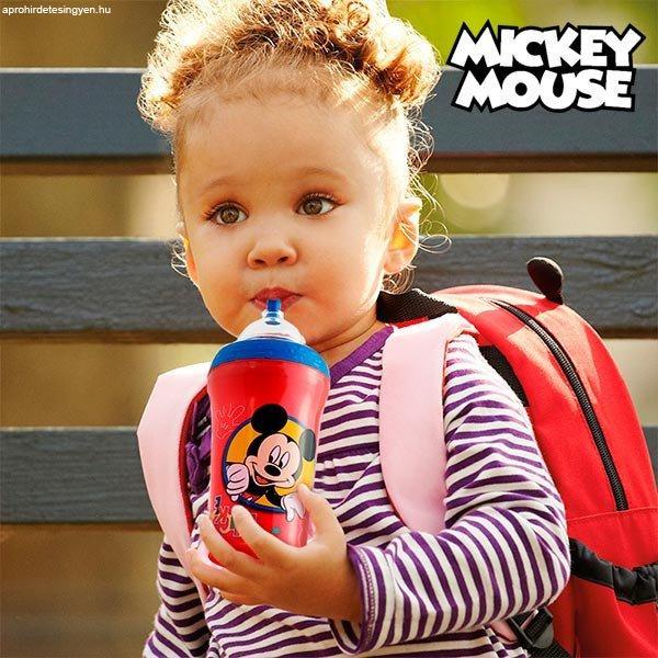 Mickey+Mouse+Sz%EDv%F3sz%E1las+Poh%E1r+Mickey-vel+%E9s+Goofy-val