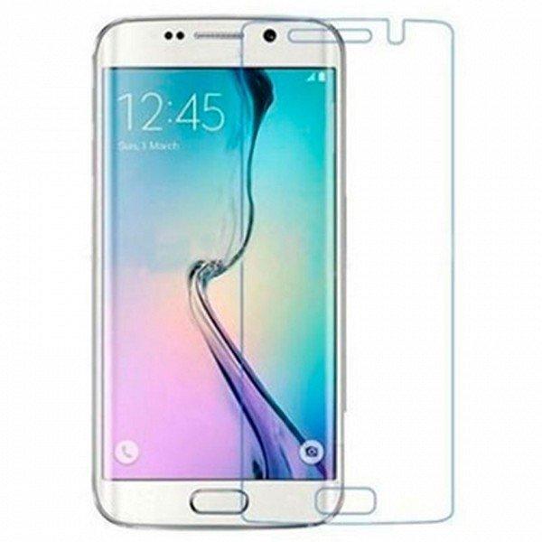 Samsung+Kijelz%F5v%E9d%F5+Mobiltelefonhoz+222673+J3+2016+%C1tl%E1tsz%F3+