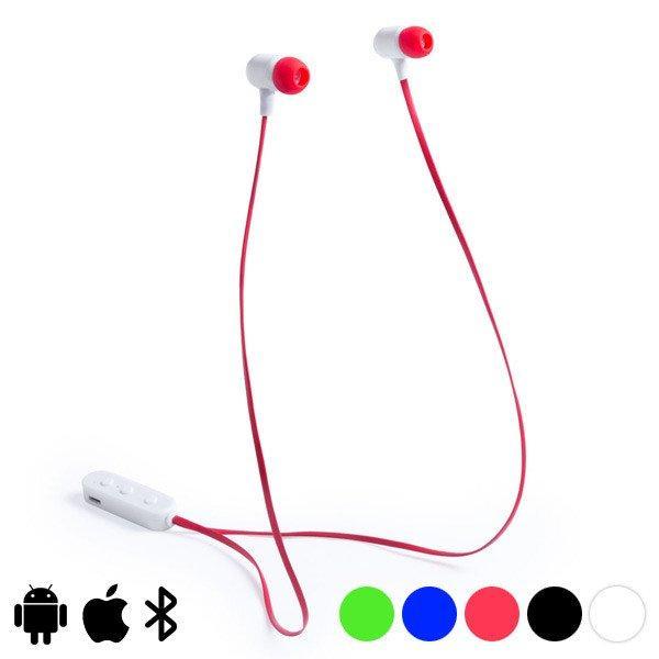 Bigbuy+Fejhallgat%F3+Bluetooth+145395+Vil%E1gosz%F6ld