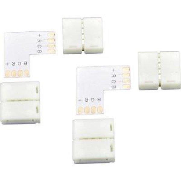 LED+strip+csatlakoz%F3+k%E9szlet%2C+X4-Life