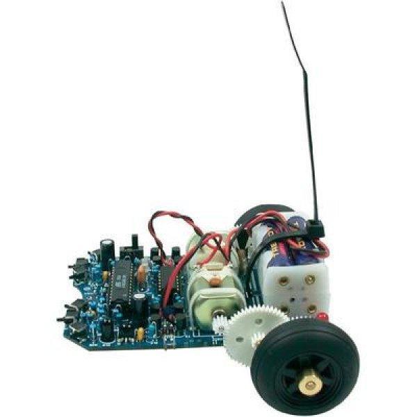 Programozhat%F3+robot%2C+Asuro+ARX-03+USB