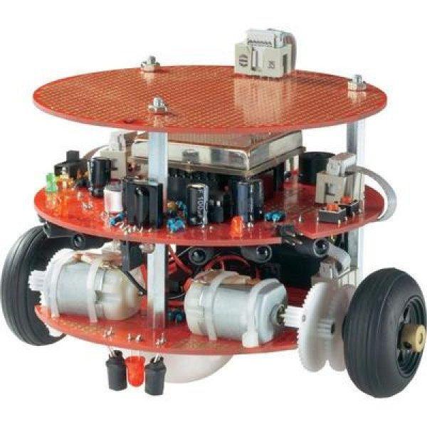 Programozhat%F3+robot+%E9p%EDt%F5k%E9szlet%2C+C-Control+Pro-BOT129