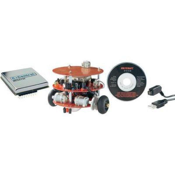 C-Control+Robot+%E9p%EDt%F5k%E9szlet+PRO-BOT128