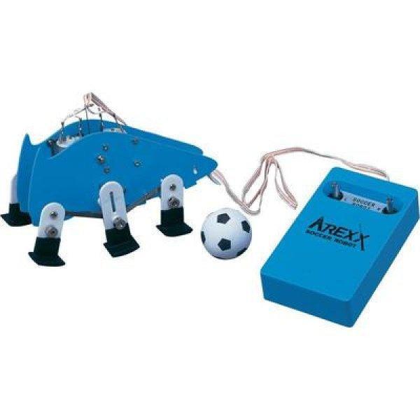 Futball+robot+%E9p%EDt%F5k%E9szlet