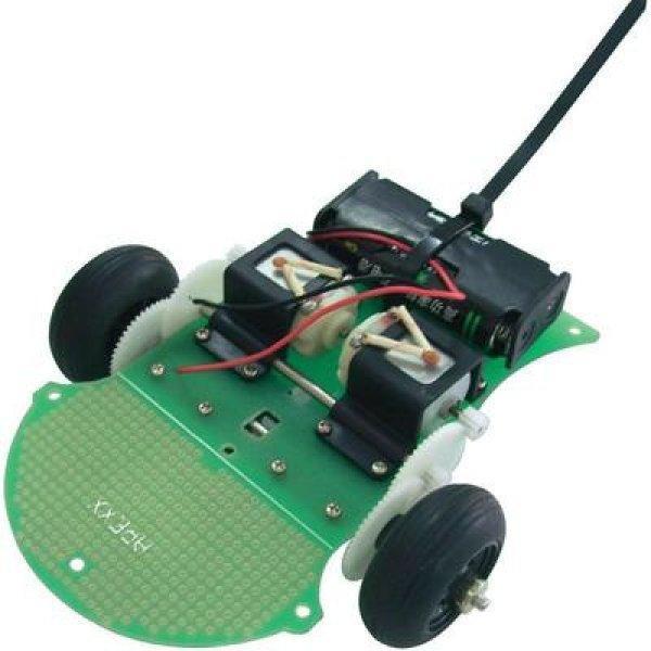 Robot+fut%F3m%FB%2C+ARX-CH09