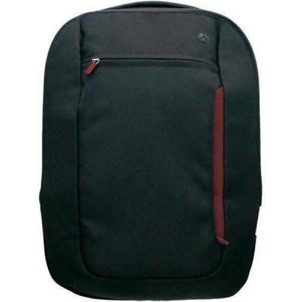 Notebook+h%E1tizs%E1k+43%2C94+cm+%2817%2C3%26quot+%29+Belkin
