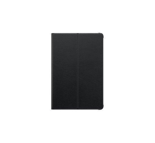 Huawei+MediaPad+T5+10%26quot%3B+oldalra+ny%EDl%F3+flip+tok%2C+fekete