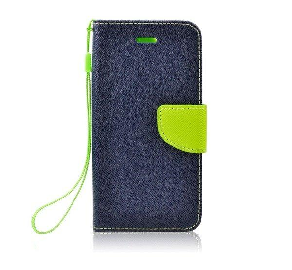 Fancy+flip+tok%2C+Huawei+P+Smart%2B%2C+k%E9k-lime